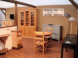 fabrication 100 fran aise fabrication meuble en bois gironde 33 meubles eb nisterie. Black Bedroom Furniture Sets. Home Design Ideas