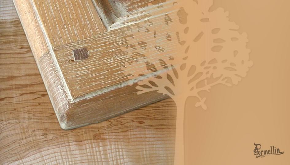 C ruse fabrication meuble en bois gironde 33 for Ceruser un meuble vernis