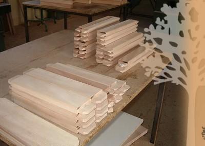 latelier-de-fabrication-2