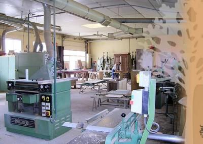 latelier-de-fabrication