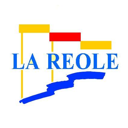 Foire Toussaint de La Réole  du 1 au 4 Novembre 2012