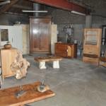 exposition portes ouvertes