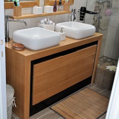 Fabricant de salles de bain cuisines beauregard tonnant for Fabricant salle de bain