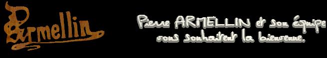 Fabrication meuble en bois - Gironde (33) - Meubles - Ebénisterie Armellin